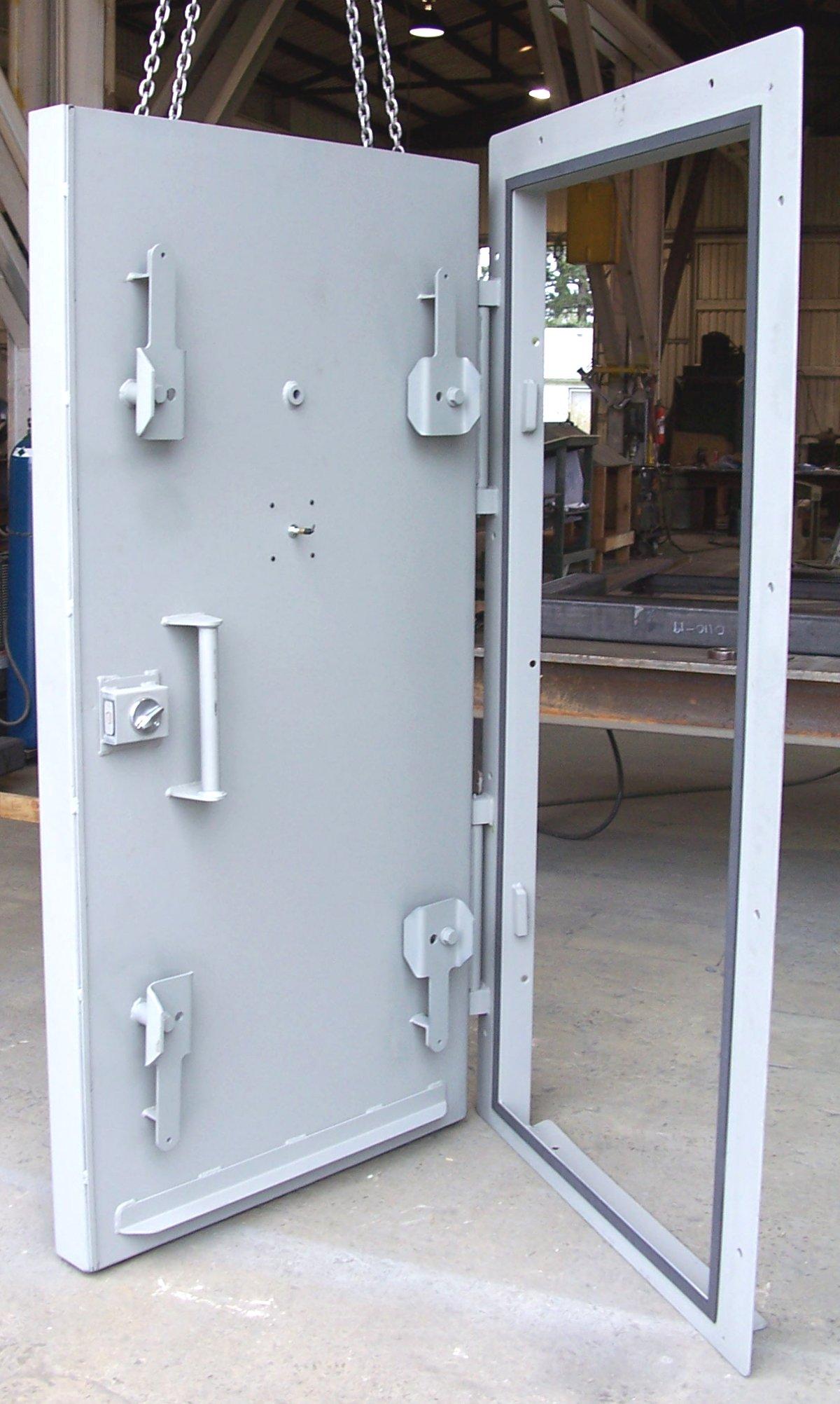 Bulletproof Door Bina Door Yangın Kapısı 199 Elik Kapı Antalya